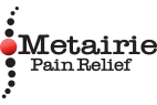 Metairie Pain Relief